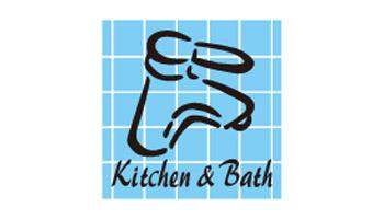 中国国际厨房、卫浴设施展览会