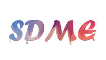 2021第三届上海国际网红品牌博览会(SDME)