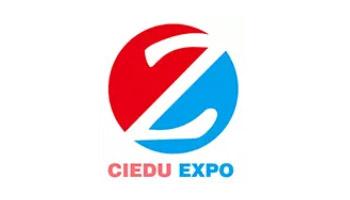 2021中国(广州)国际智慧教育及教育装备展示会