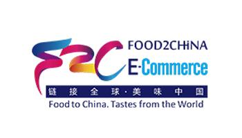FOOD2CHINA EXPO 广州进口食品博览会