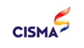 中国国际缝制设备展览会(CISMA)
