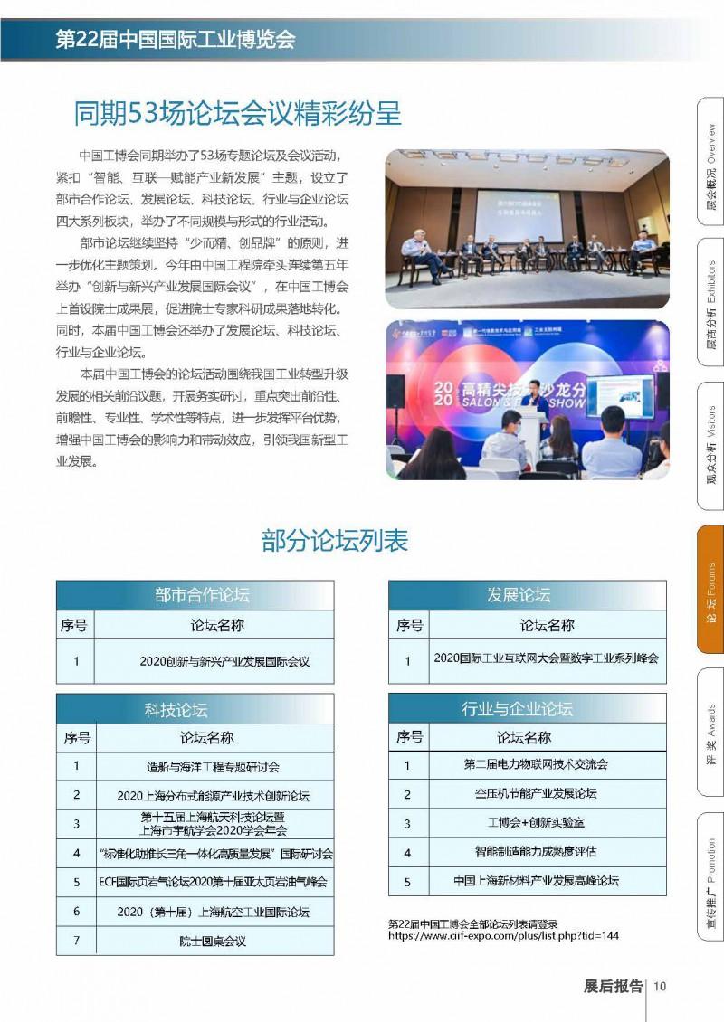 第22届中国工博会展后报告(中文)_页面_12