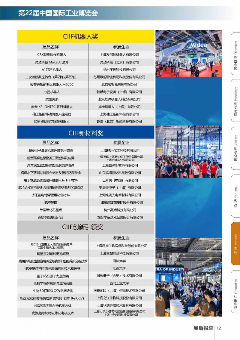 第22届中国工博会展后报告(中文)_页面_14