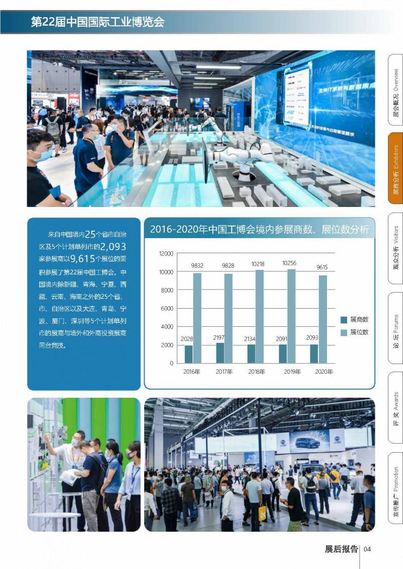 第22届中国工博会展后报告(中文)_页面_06
