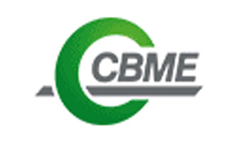 中国(北京)国际散料输送、装卸技术装备展览会CBME