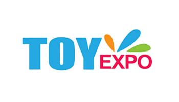 2021义乌国际玩具及婴童用品展览会