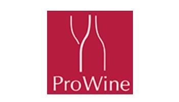 中国进口葡萄酒及烈酒贸易展览会ProWine China