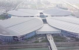 上海汽车零配件及售后服务展览会Automechanika Shanghai