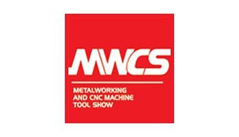 2021第23届中国国际工业博览会数控机床与金属加工展(MWCS)