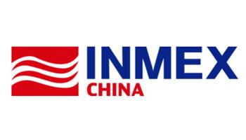 2022第十届中国广州国际海事贸易展览会暨论坛