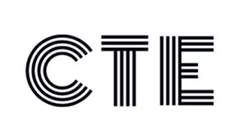CTE国际纺织服装供应链博览会