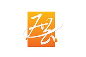 辽宁省展览行业协会