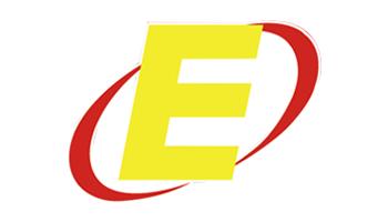 2021广州国际电热技术与设备展(GEHE)