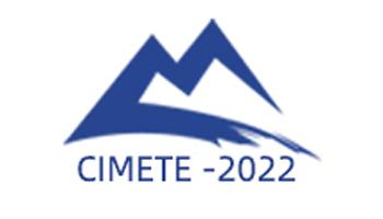 2022中国(泰山)国际矿业装备与技术展览会
