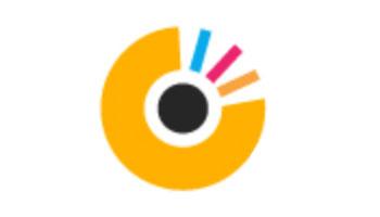 2022年西安国际电源展览会