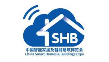 2021国际金盘周暨中国智能家居及智能建筑博览会