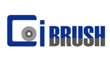 CIBRUSH 2021 上海国际刷子工业展览会