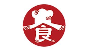 2021第4届深圳国际餐饮食材展览会