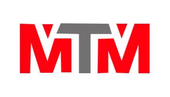 MTM2021金属世界博览会