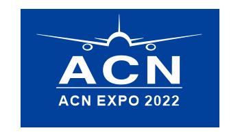 2022第十一届中国国际航空航天新材料、新工艺暨零部件应用展
