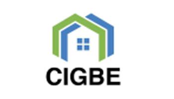2021中国(宁波)国际绿色建筑建材产业博览会
