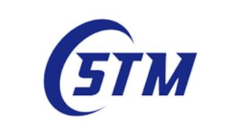 第七届国际材料与试验高端论坛暨 CSTM国际材料与试验展览会