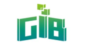 2021中国建筑科学大会暨绿色智慧建筑博览会