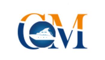第十二届北京国际海洋工程技术与装备展览会