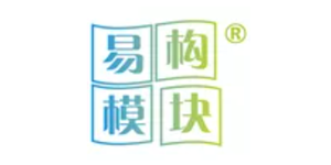 北京易构先胜展览展示有限公司