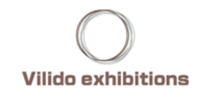 上海威列杜会展策划有限公司