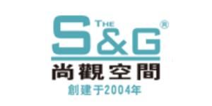 广州市尚观展览工程有限公司