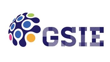 第4届全球半导体产业博览会(GSIE)