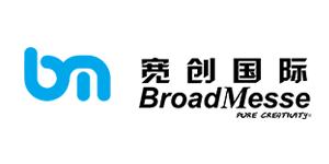 上海宽创国际文化科技股份有限公司