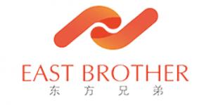 武汉东方兄弟展览装饰工程有限公司