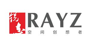 武汉锐志展览展示服务有限公司