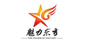 北京魅力东方展览展示有限公司
