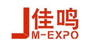 广州佳鸣装饰工程有限公司