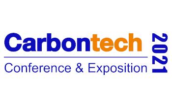 第六届国际碳材料大会暨产业展览会