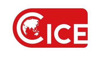 2021中国国际消费电子博览会(CICE)