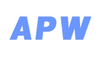 APW-2021中国(武汉)国际汽车零部件博览会