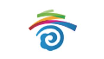 2021第二届海南国际香业展览会 暨2021沉香产业科技创新发展大会
