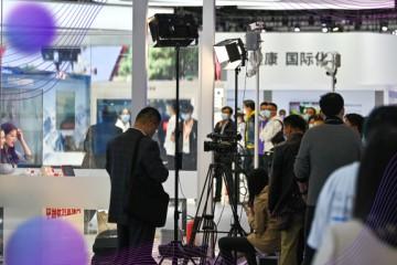 相聚金秋北京,与PT展一同奋力谱写网络强国建设新篇章