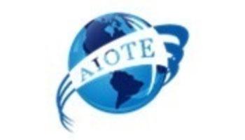 2021 南京智博会AIOTE暨 第十四届南京智慧城市、物联网、大数据博览会