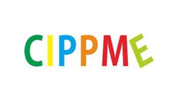 CIPPME 2021上海国际包装制品与材料展览会